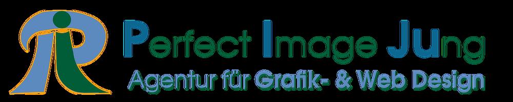 Grafik- und Web Design